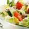 Mua thực phẩm sạch online