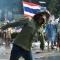 Thái Lan: Giờ thì đảo chính để làm gì?