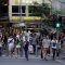 Giới trẻ Singapore đau đầu vì cuộc sống đắt đỏ