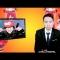 Bản Tin Tý Quỵ - Toàn Shinoda