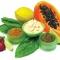 Sử dụng trái cây, rau quả trong chế độ ăn uống hàng ngày
