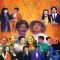 Gặp nhau cuối năm – Táo quân 2014 – Full HD