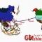 Bảo dưỡng tuyến cáp AAG - Internet Việt Nam ra quốc tế sẽ bị chậm vào tuần tới - Tin Tức Game