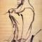 Tuyệt kỹ khinh công của Thiếu Lâm Tự có từ khi nào?