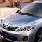 Chuyên trang Toyota Hiroshima Tân Cảng