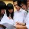 Chính thức công bố danh sách 53 trường đại học cao đẳng tổ chức thi riêng năm 2014 này