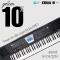 Khuyến mãi đàn organ Roland BK3