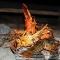 Khám phá vẻ đẹp đầy quyến rũ của đảo Bình Ba.Thưởng thức tôm hùm nướng, lẩu tôm hùm, rượu tiết tôm hùm