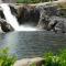 Du lịch Dế Mèn: 10 Danh lam thắng cảnh đẹp nhất Phú Yên