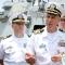 Hạm đội Mỹ muốn Cam Ranh thành nơi sửa chữa chiến hạm, tàu ngâm