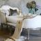 Những chiếc ghế dài tiện lợi mang lại tiện nghi cho ngôi nhà thân yêu của bạn