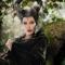 Maleficent - nhiều cảnh hoành tráng nhưng chưa tới tầm.