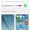 Thủ thuật giúp tiết kiệm pin trên iPhone