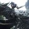 Transformers: Age Of Extinction - Chỉ được mỗi cái đẹp!