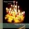 Video chúc mừng sinh nhật ý nghĩa