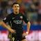 Alexis Sanchez tiếc nuối của Anfield
