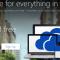 Microsoft OneDrive chính thức miễn phí 15GB lưu trữ cho tất cả người dùng