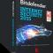 Key Bitdefender Internet Security 2015 Full miễn phí 9 tháng: Bảo mật tốt nhất 3 năm liền !