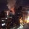 Toàn cảnh hiện trường vụ máy bay Đài Loan gặp nạn