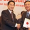 Nhật cung cấp 6 tàu cho Việt Nam