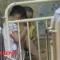 Cận cảnh nhà trẻ chùa Bồ Đề sau tin 2 bảo mẫu bị bắt