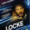 Phim Thử Thách Sống Còn | Locke 2014