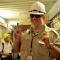 Bán 4,430 tấn vàng khai thác tại Quảng Nam ra nước ngoài