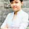 Những người Việt trẻ được 'làng công nghệ' thế giới vinh danh (nhưng ít người Việt biết đến)