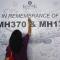Tài khoản của nạn nhân MH370 bị rút tiền bí ẩn
