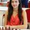 Những Hot girl cờ vua có thể khiến đối thủ mất tập trung vì quá xinh