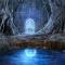 Chuyện về vương quốc hầm mỏ Khazad-Dûm
