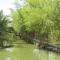 10 Điểm du lịch lý thú cho bạn ngày 2/9 tại Sài Gòn