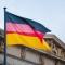 Thành phố Munich có thể sẽ từ bỏ Linux, trở lại với HĐH Windows