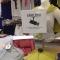Siêu thị, cửa hàng Nhật cảnh báo 'cầm nhầm' bằng tiếng Việt