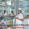 Trung cấp dược trình dược viên thuốc tân dược chiêu sinh năm 2014