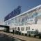 TP HCM  xem xét dự án tỷ đô của Samsung