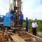 Khoan giếng Công nghiệp giá tốt nhất tại Hà Nội