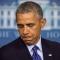 Những ngày cực kỳ khó khăn cho Tổng thống Obama: trong nước CS da trắng bắn dân da mầu ko vũ khí, ngoài nước khủng bố