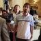 Trước hành quyết, tiền chuộc James Foley là 132 triệu USD . Mỹ từ chối