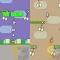 Game trực thăng (Swing Copters game) của tác giả Flappy Bird 2014