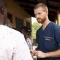 Bệnh nhân nhiễm Ebola thứ hai của Mỹ đã được xuất viện, trị  bằng thuốc thử nghiệm