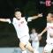 Bầu Đức sử dụng cầu thủ U19 tại V-League 2015 gây tranh cãi : rèn luyện  hay giết chết các em?
