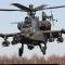 Chuyên gia TQ: Việt Nam sẽ mua tàu đổ bộ, trực thăng Apache Mỹ