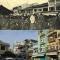 Sài Gòn yêu kiều trong bộ ảnh xưa và nay