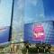 Lotte Mart Hà Nội Center khai trương với nhiều chương trình khuyến mãi hấp dẫn