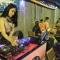 Mưu sinh từ thời cơ cực tới khi thành danh của giới DJ nữ