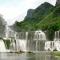 Zing Me | Về thăm hồ Ba Bể Thác Bản Giốc