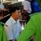 Trực tiếp: Phiên xử nguyên CSGT bắn chết người ở Suối Tre, Đồng Nai