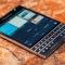 chỉ còn 34 ngày nữa BlackBerry Passport sẽ trình làng : giá dự kiến 750$