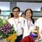 Tại sao TS Đặng Minh Tuấn thi trượt giáo viên trường Ams